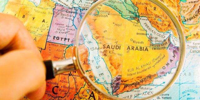 Нефть подорожала всвязи с уменьшением добычи «черного золота»