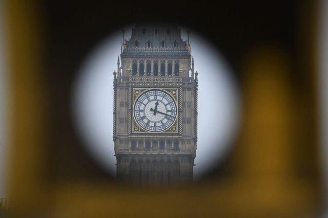 Рост экономики Британии превзойдет страны ЕС к 2027