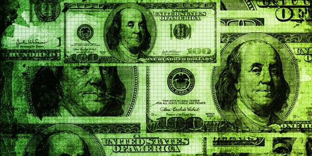 Безусловный базовый доход: эксперименты и практика