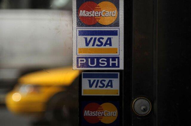 Задолженность домохозяйств США близка к рекорду