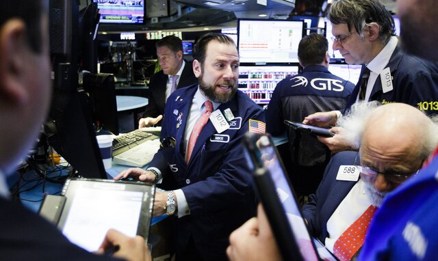 Экономика США набирает обороты