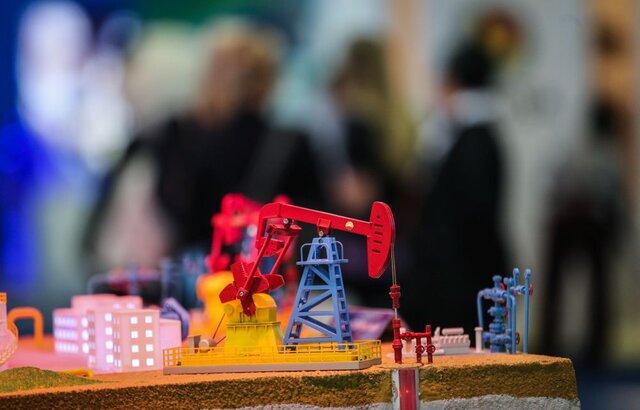 Пекин иАбу-Даби заключили нефтяную сделку на1,77 млрд долларов
