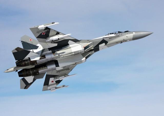 Чемезов: ОАЭ хотят купить Су-35