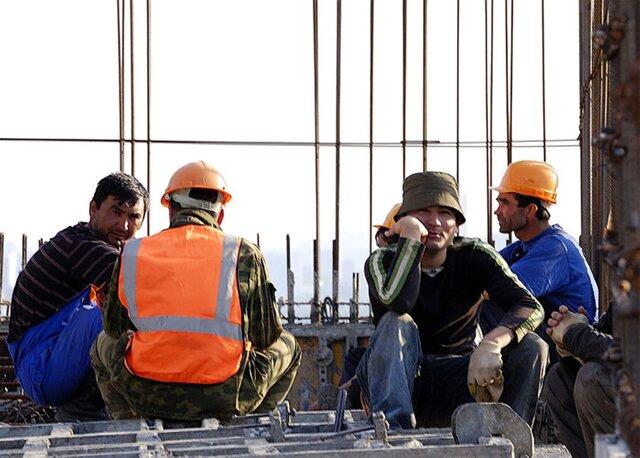 До15 тыс. рабочих мест появится в2015-м году в«новой» столицеРФ