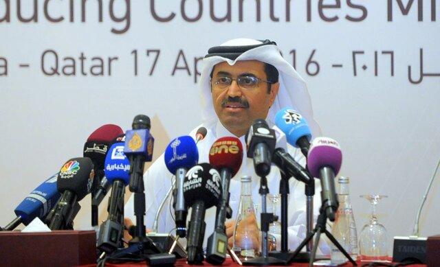 Мировые запасы нефти начали падать из-за сделки экспортеров— ОПЕК