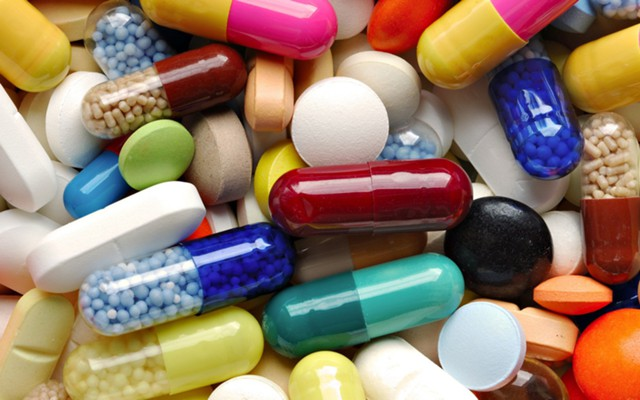 Артемьев: ФАС снизила цены на более чем 100 лекарств
