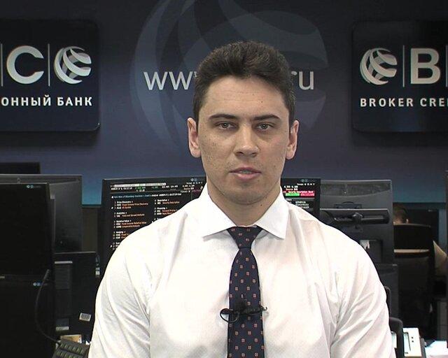 """Выгодный спрэд: покупка НЛМК против продажи """"Северстали"""""""