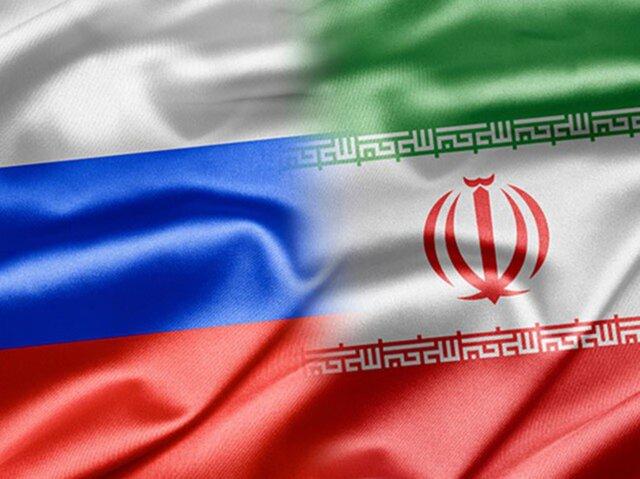 Иран объявил онамерении торговать нефть Российской Федерации