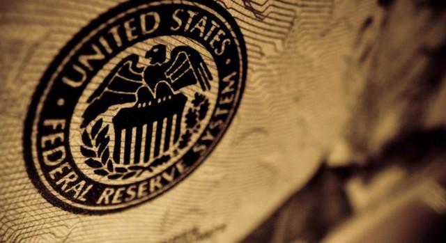 Трамп - главная причина беспокойства ФРС