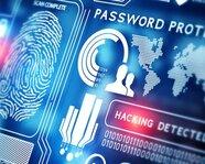Кибербезопасность: как хакеры меняют нашу жизнь?