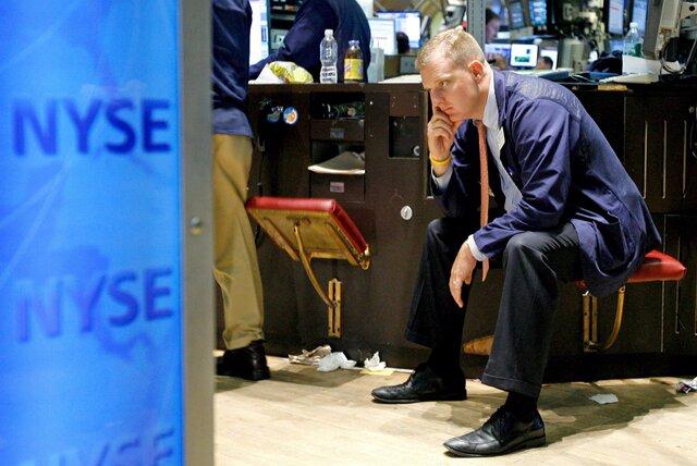 Ведущие мировые банки оштрафованы на $321 млрд