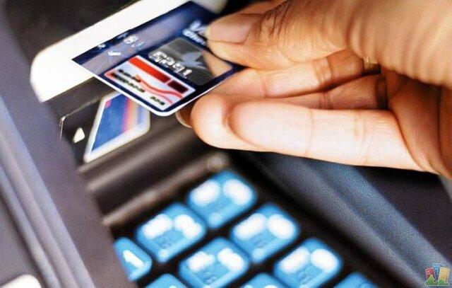 Держатели карт Сбербанка столкнулись сблокировкой счетов