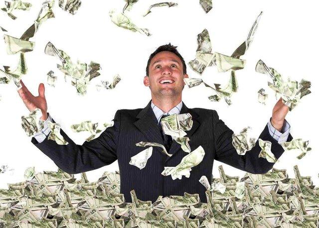 Русские миллиардеры стали богаче на26,9%