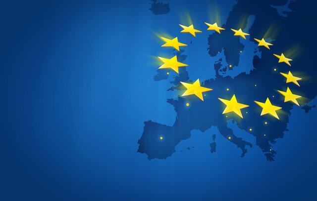 5 сценариев развития ситуации в ЕС