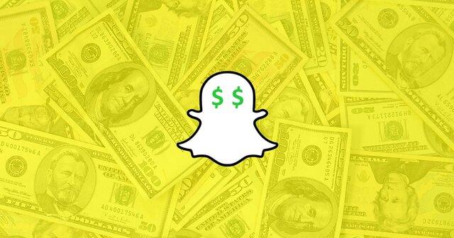 Средняя школа вКалифорнии заработала $24 млн наIPO Snapchat