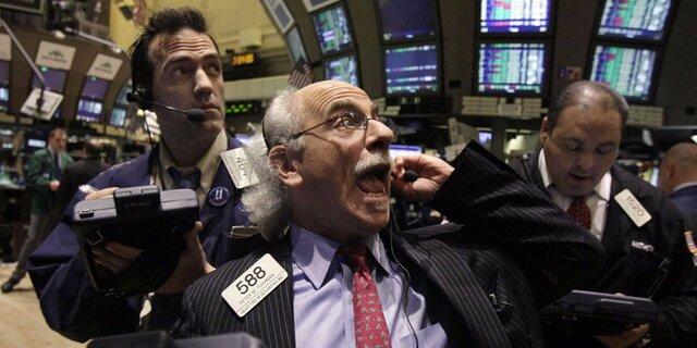 Акции Snap выросли встоимости на 47% напервых после IPO торгах