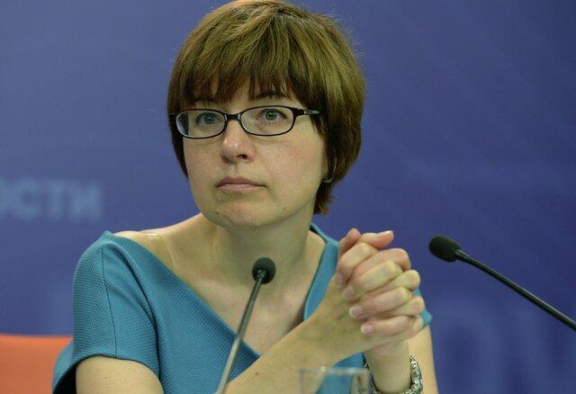 ЦБ сказал о приостановке сокращения инфляционных ожиданий кконцу зимы