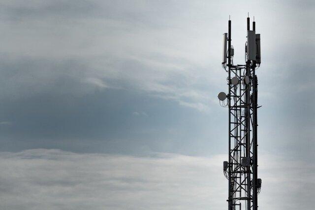 «Вымпелком» передаст управление сетью Huawei и нокиа