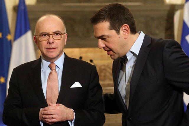 Министр финансов Греции: напереговорах скредиторами удалось добиться прогресса