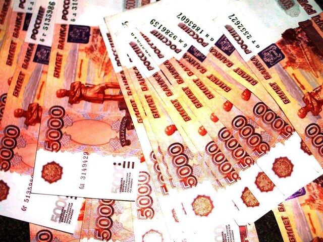 80% граждан России против ограничений нарасчеты наличными