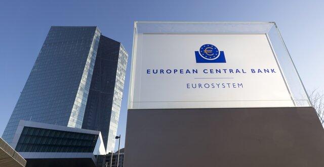 Картинки по запросу ЕЦБ сохранил базовую ставку на нулевом уровне