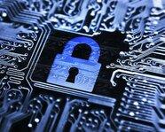Кибербезопасность: как защитить себя и свой бизнес?