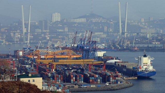 Инвесторы откроют на далеком Востоке 50 новых предприятий