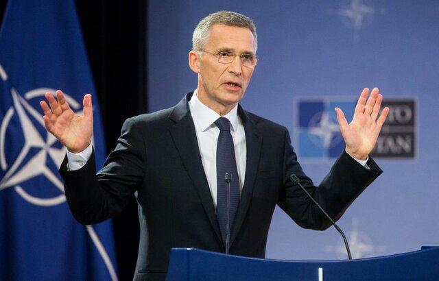 МИДРФ непланирует проинформировать НАТО обучениях «Запад-2017»