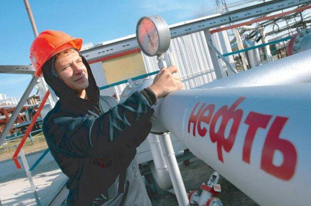 Доходы «Газпрома» отэкспорта вначале года увеличились на17%