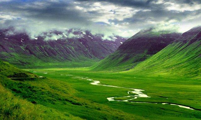 Исландия прекращает контроль над движением капиталов