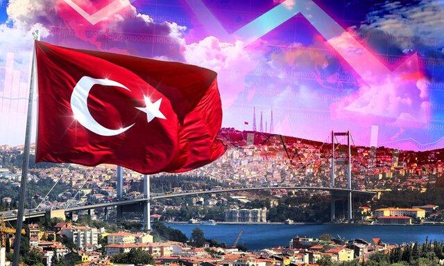 Турция на пороге экономического кризиса - Фото