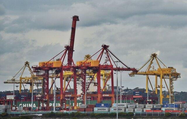 EC увеличил импорт товаров из РФ на59 процентов
