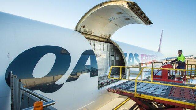 Еврокомиссия оштрафовала авиакомпании на €776 млн - Фото