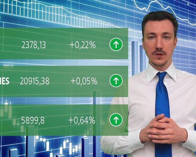 Эксперт: словесные интервенции ФРС не дадут рынкам успокоиться