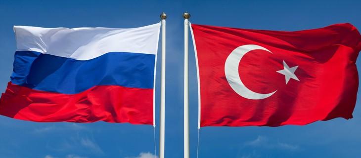 Импортеры Турции подтвердили остановку закупки в РФ