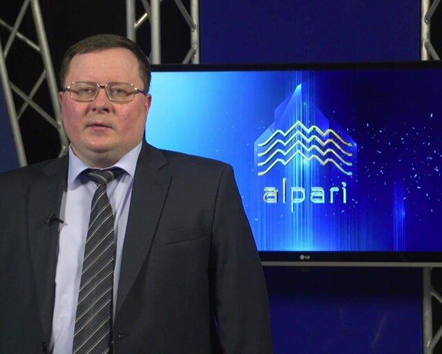 """Эксперт: Россия проиграла в истории с украинскими """"дочками"""""""