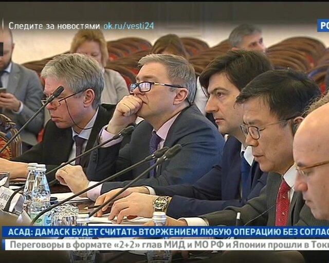 Инвестиционный потенциал регионов на примере Тульской области