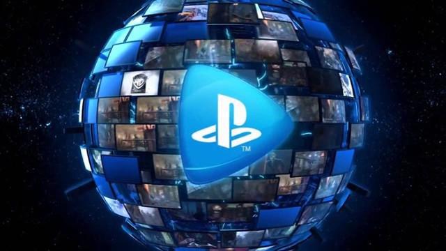 """Sony и Microsoft могут стать """"игровыми Netflix"""""""
