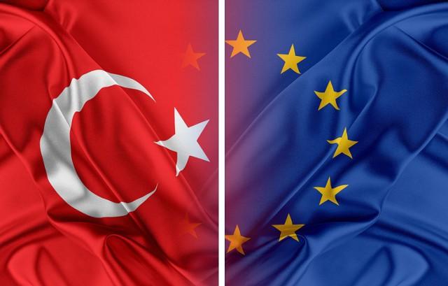 Эрдоган: европейцы нигде не будут в безопасности