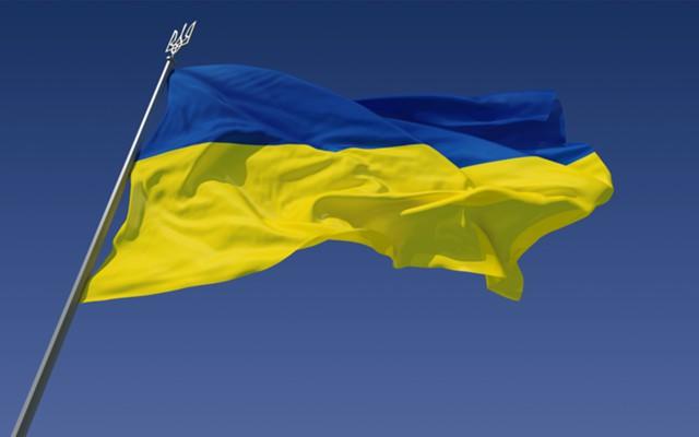 Что ждет Украину после запрета на перевод средств?