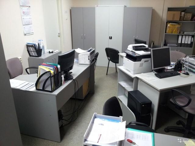 Власти упростят порядок регистрации юрлиц