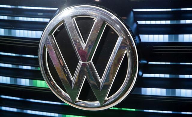 Продажа облигаций VW вызвала высокий спрос