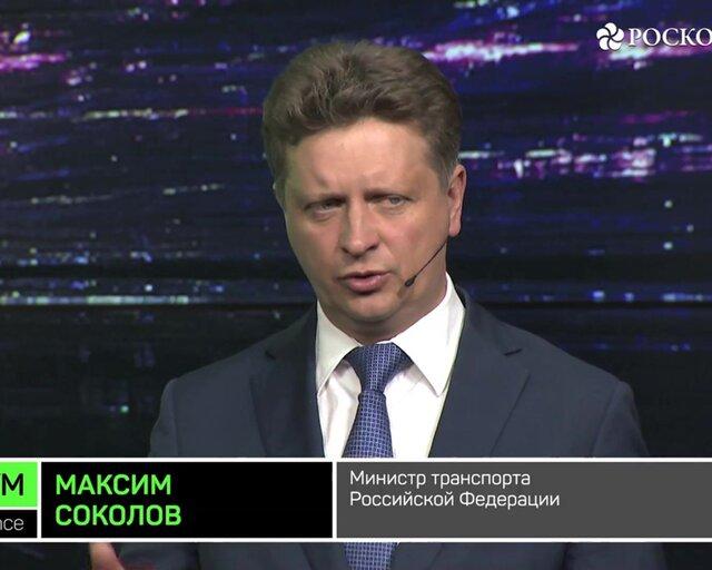 Соколов: пока выступаем за сохранение транспортного налога