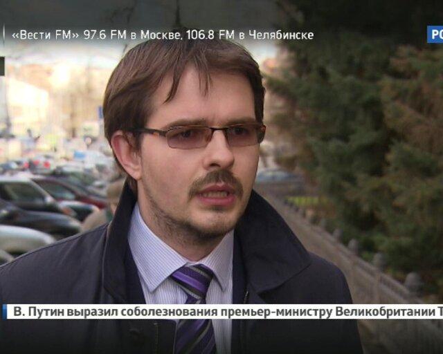 Эксперт: ЦБ сохранит осторожный подход к управлению ставкой