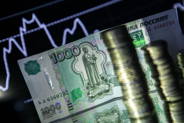Почему низкая инфляция не поможет экономике