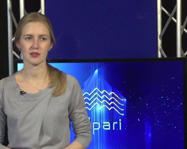 Эксперт: Банк России поддержал рубль: надолго ли хватит сил?