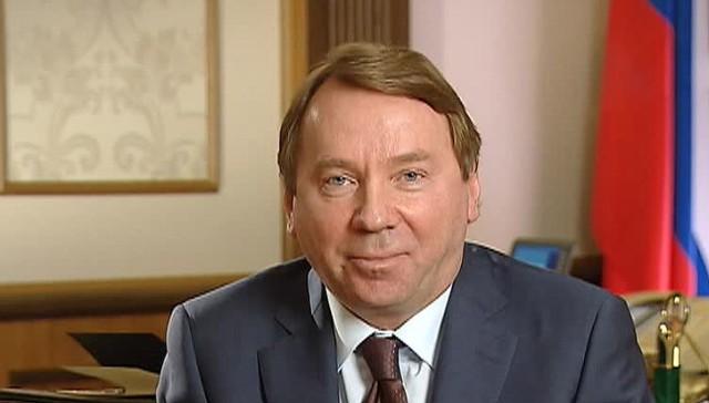 Кожин: скоро Россия начнет производство С-500
