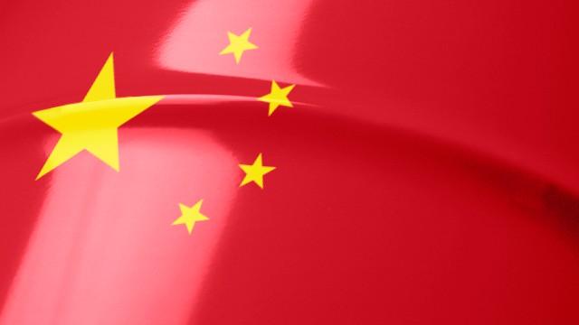 Трансформация экономики Китая - путь к катастрофе
