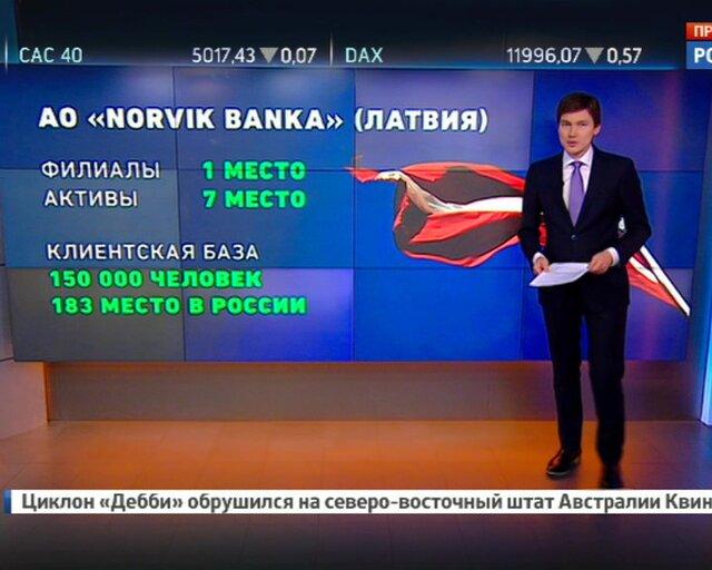 Сбербанк уходит с Украины: рисков финансовой устойчивости нет