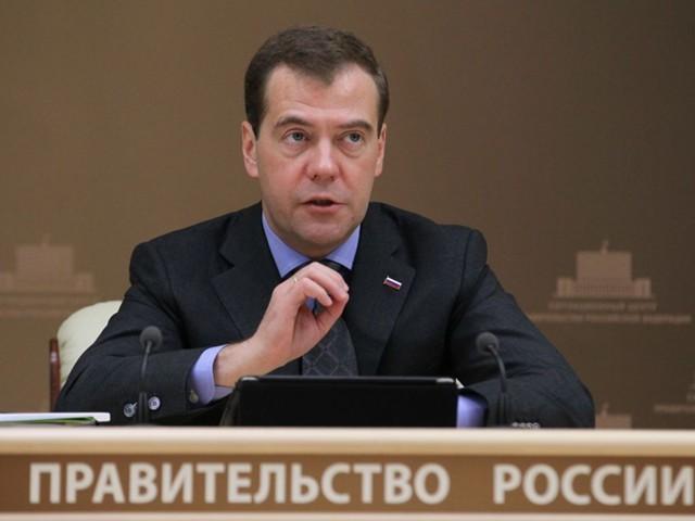 Кабмин выдал 6,8 млрд руб. на развитие технопарков